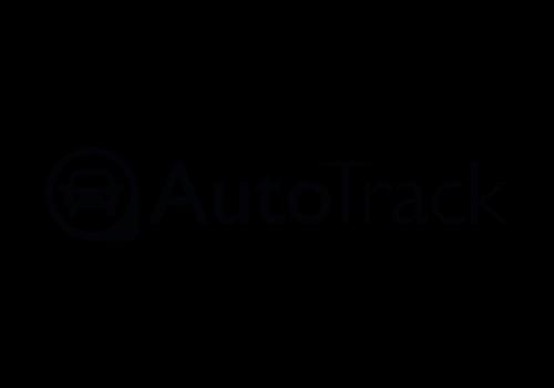 autotrack_logo