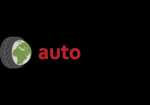 autowereld_logo
