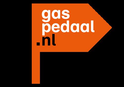 gaspedaal_logo