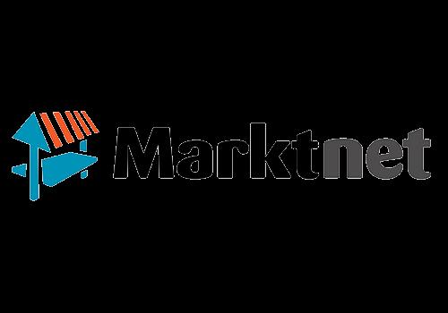 marktnet_logo