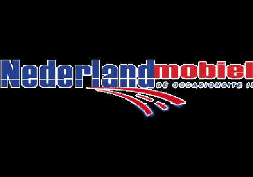 nederlandmobiel_logo