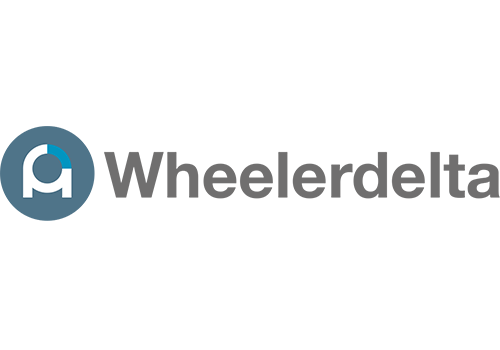 wheelerdelta_logo